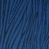 Modrá Mesh
