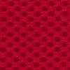 Červená DK 13