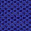 Modrá DK 90