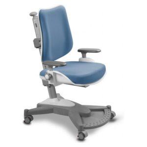 myChamp - dětské rostoucí židle