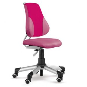 Actikid A2 - dětské rostoucí židle