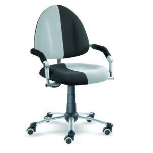 Freaky - dětské rostoucí židle