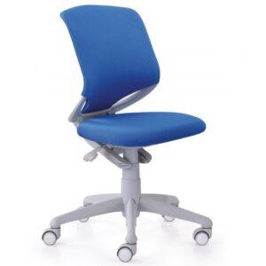 Smarty - dětské rostoucí židle
